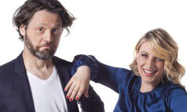 Katia Follesa e la tormentata storia con Angelo Pisani: perché non sono sposati