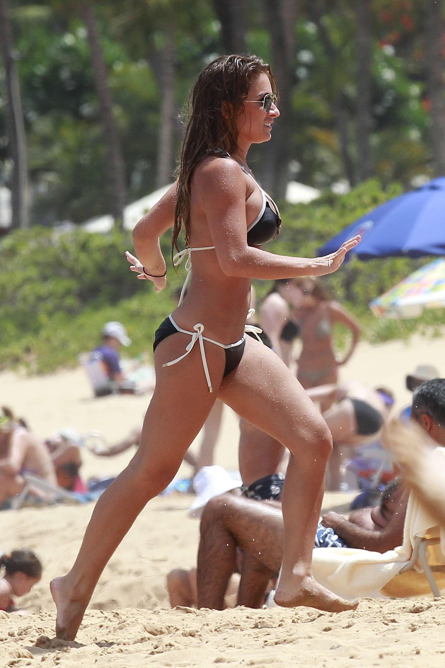 2013 Celebrities Maui