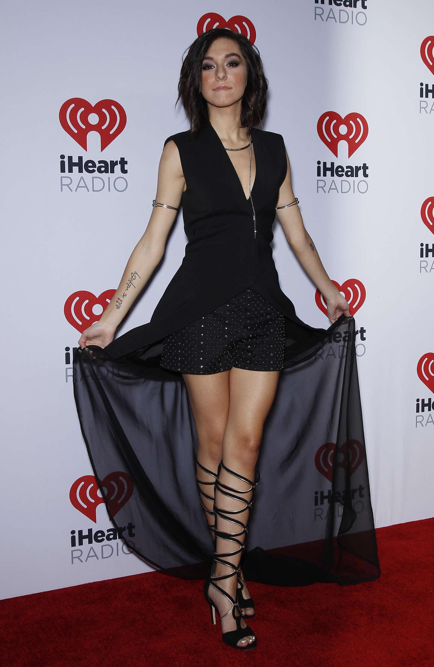 Perry Katy 2015 Las Vegas