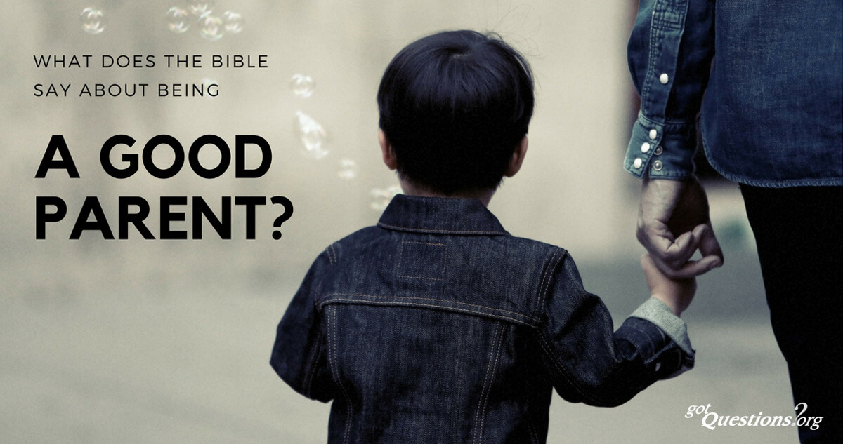 All Prayers Bible