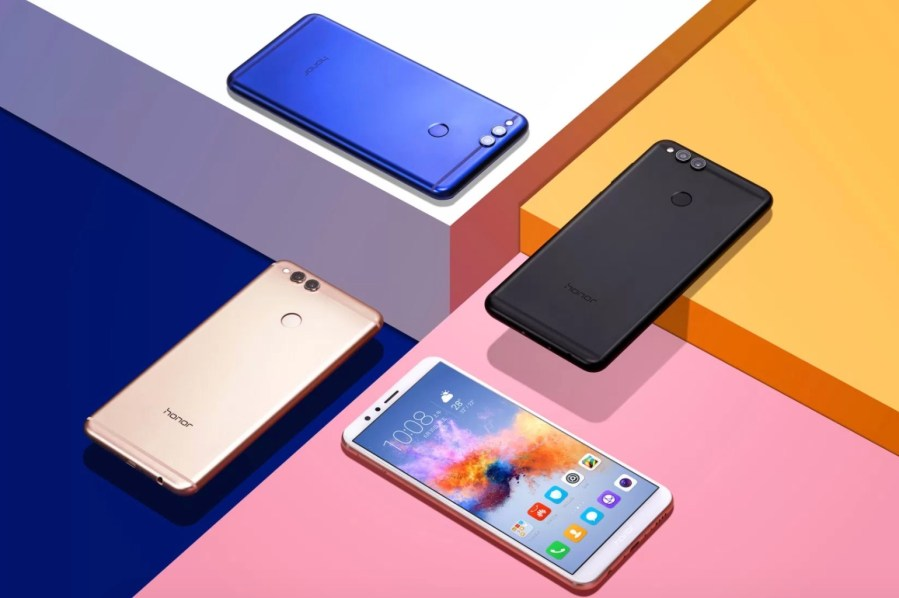 Best Android Smartphones Under  200  2018  Finding a great smartphone is really easy  but finding a good smartphone  that s also cheap  isn t  There are dozens of cheap budget smartphones with  awful