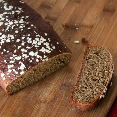 Cheesecake Factory Brown Bread Recipe 4 5