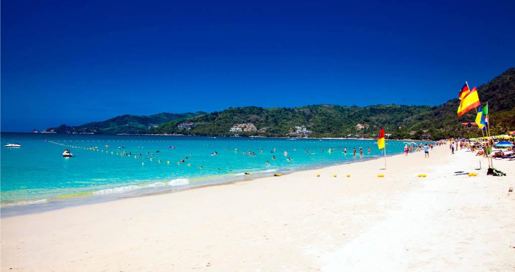 Tahiti Travel Packages