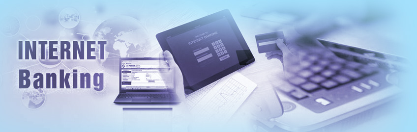 Bank Personal Account