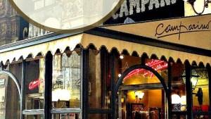 12 Cafes To Visit In Milan