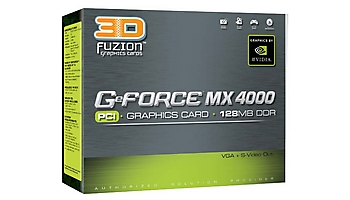 nVidia GeForce MX4000 Video Card   Reviews  Specifications  and     nVidia GeForce MX4000 Video Card   Reviews  Specifications  and Pictures    GPUReview com