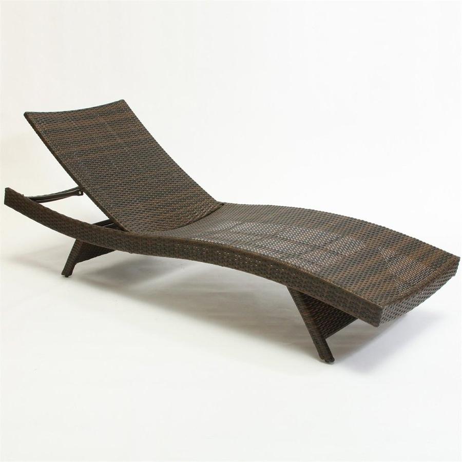 Mainstays Patio Furniture Cushions