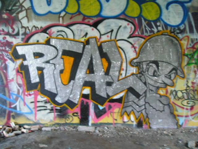 Art Crimes Boston 15