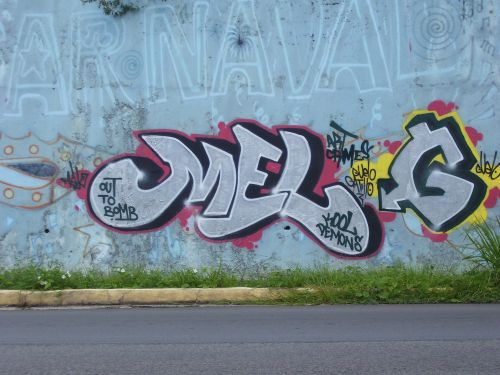 Art Crimes Puerto Rico 23