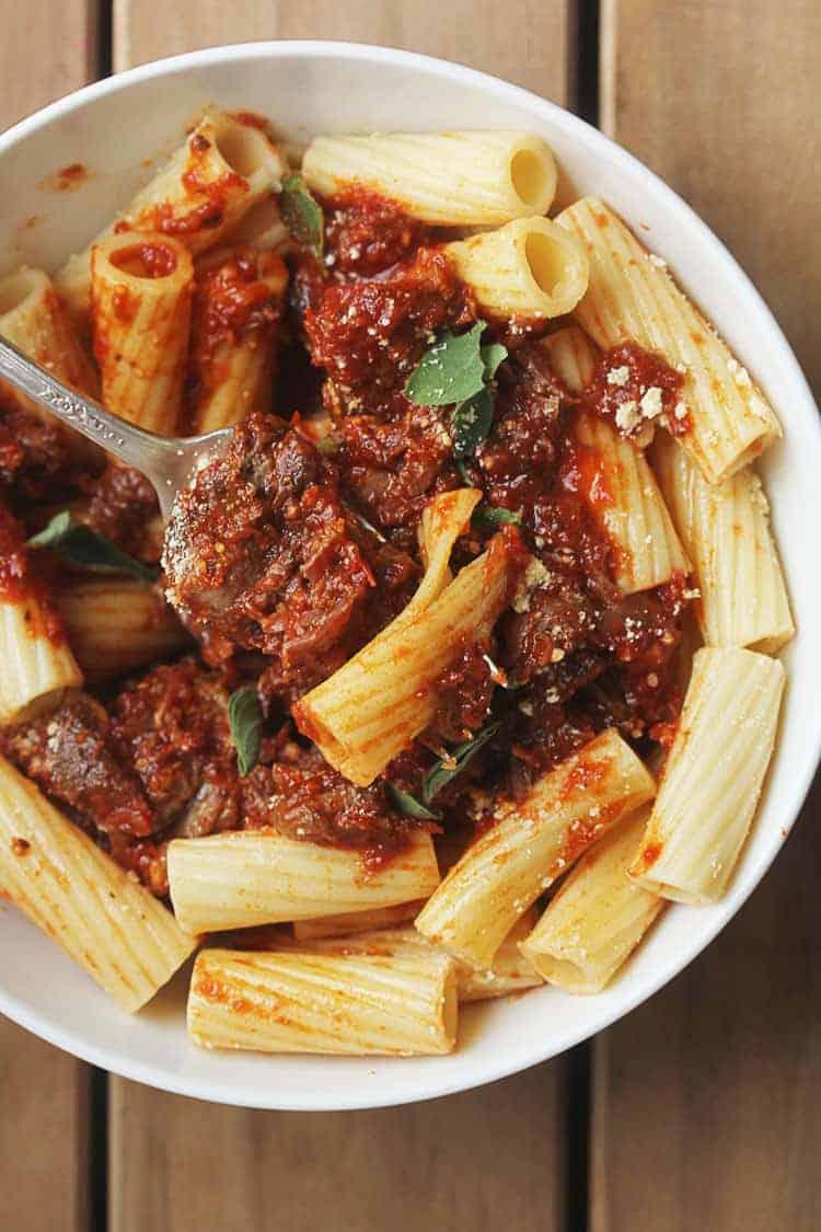 Chicago Best Food Soul