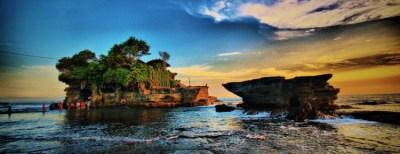 Bali ATV Ride - Tanah Lot Sunset Tour | Bali Tour | Bali ...