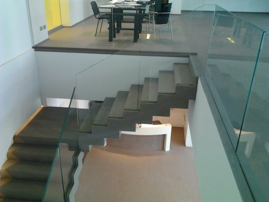 Marble Stairs And Stone Staircases Lifelong Beauty And Elegance | Stairs Design With Granite | Exterior | Single Moulding | Granite Skirting | Granite Ramp | Simple