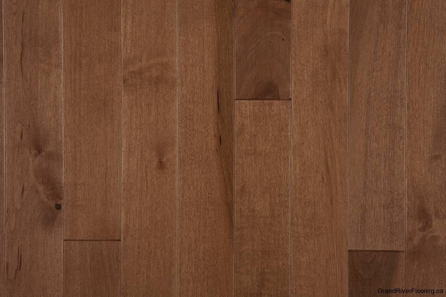 Hardwood Flooring Samples Parquet Floors Superior