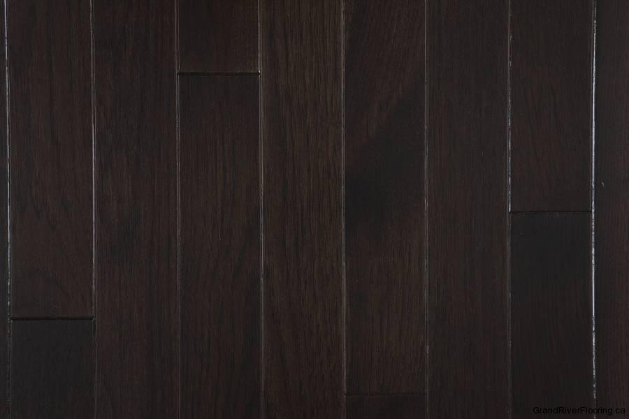 Hickory Grand River Flooring Inc
