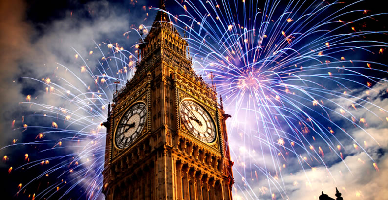 Best Alternative Places To View London NYE Fireworks   Grange Hotels When the clock strikes 12  don t settle for fireworks on the telly  Get out  and about this New Year  London is arguably