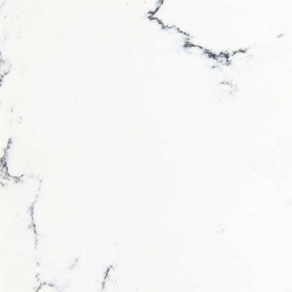 Granite Colors H Cabinet