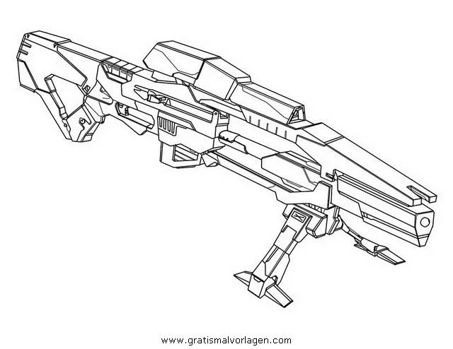 Bolt Sniper Fortnite