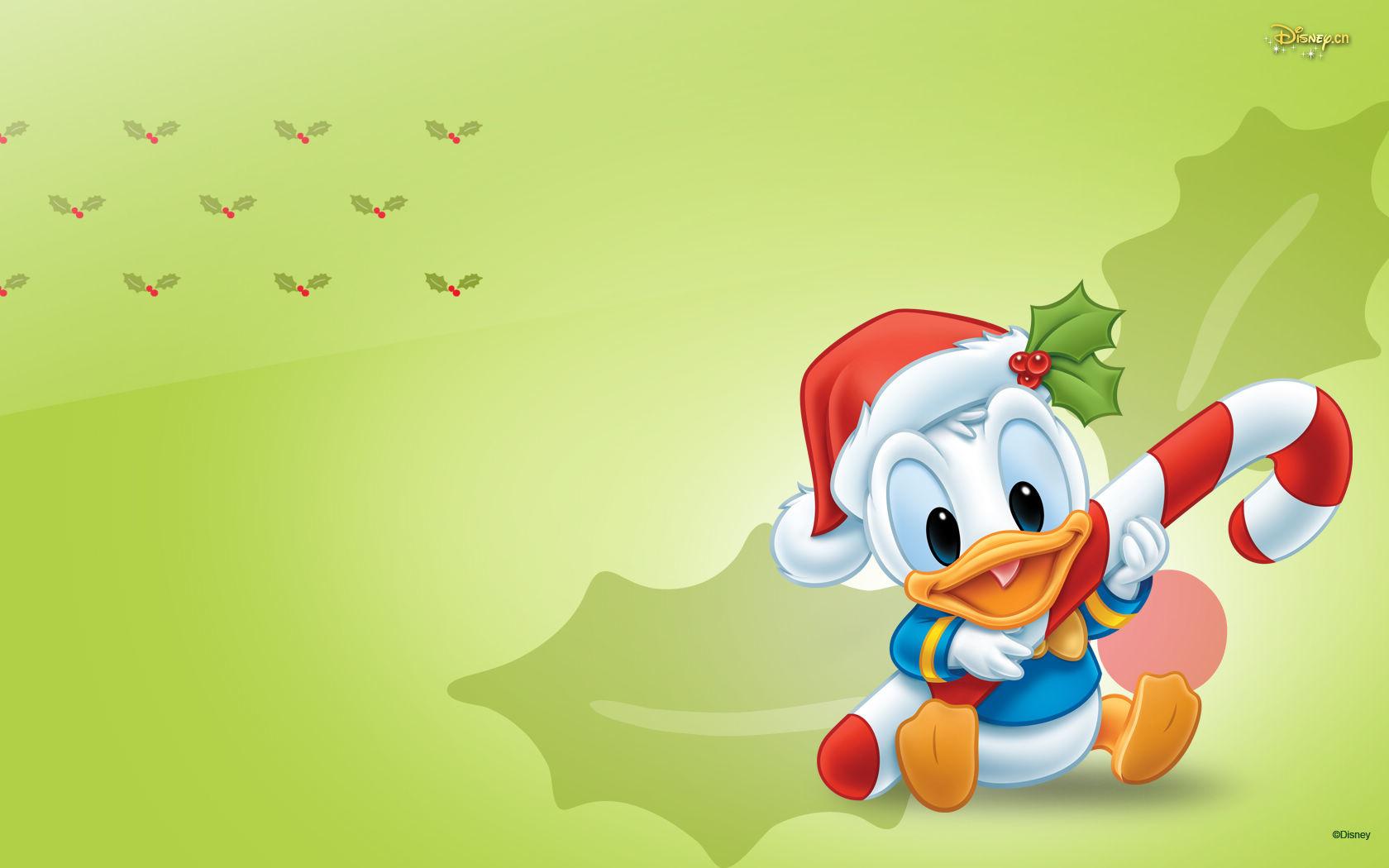 Fondos De Pantalla Del Pato Donald Wallpapers Hd Para