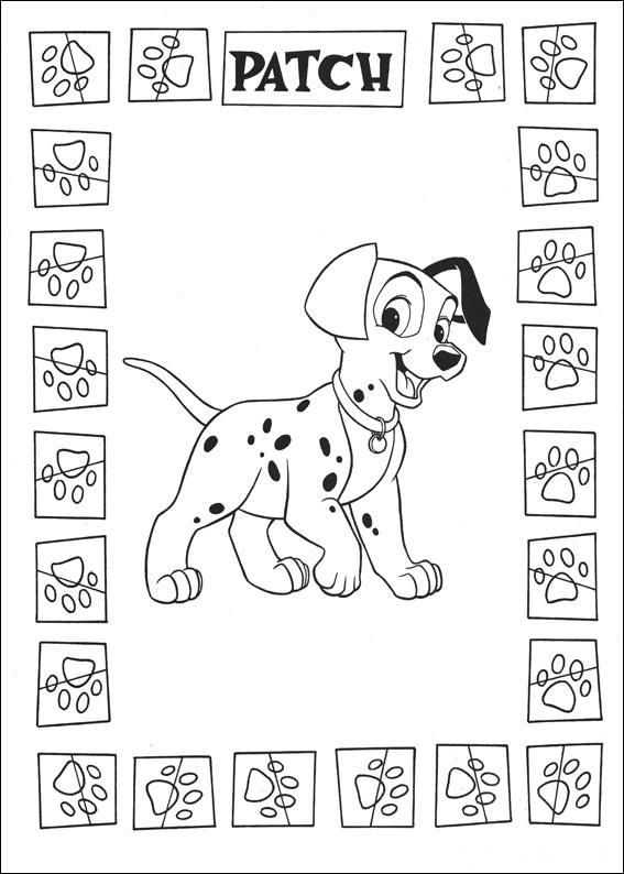 Balto And Jenna And Coloring Page Of Puppies