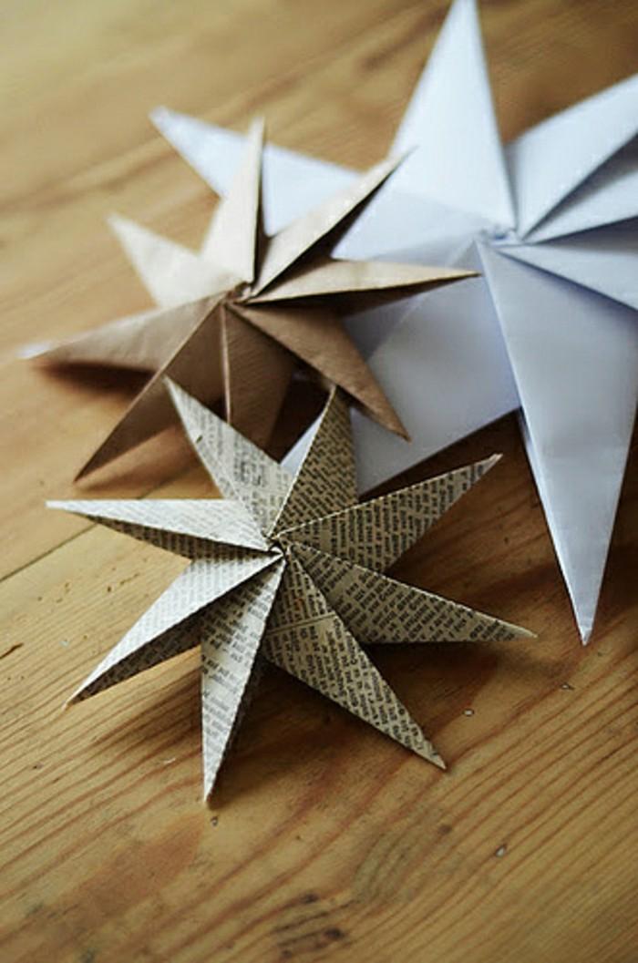 Diy Home Decor Craft Ideas Pinterest