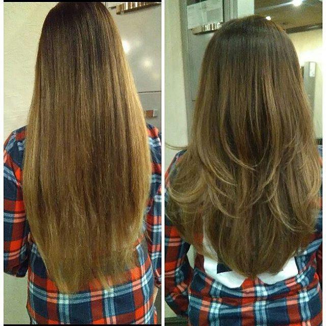 S Haircuts Bob 90