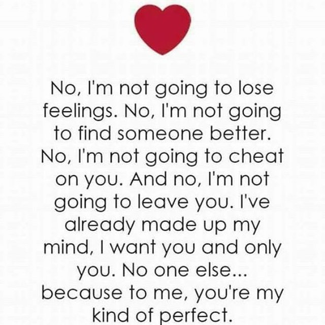 Love U Afraid I Am Not