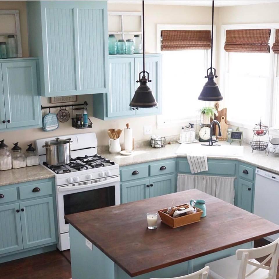 Kitchen Design Must Haves