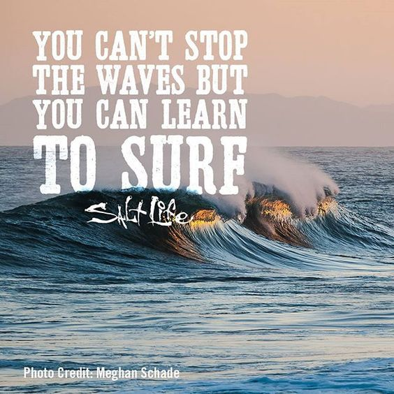 42 Sunny Beach Quotes To Inspire You