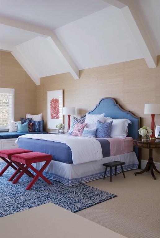 Small Apt Living Room