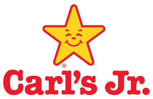 Top Ten Fast Food Chains