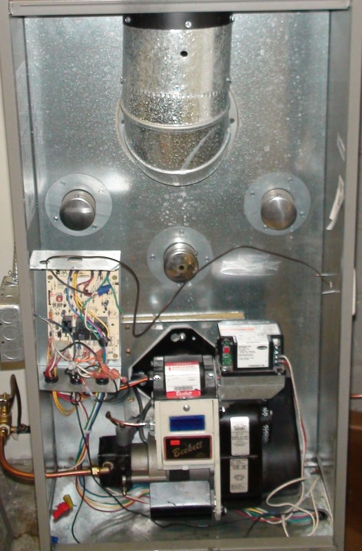 Electric Heat Pump Wiring Diagram