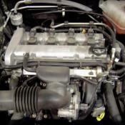 2010 Chevy Hhr Engine Size (10)