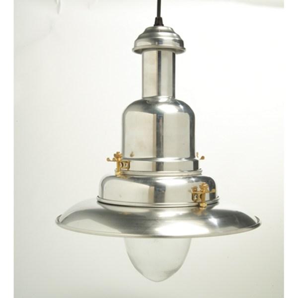 pendant ceiling lights uk # 78