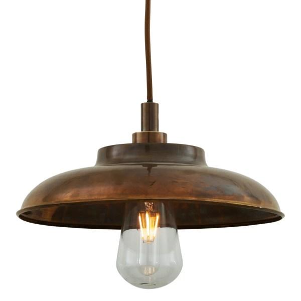 pendant light in the uk # 63
