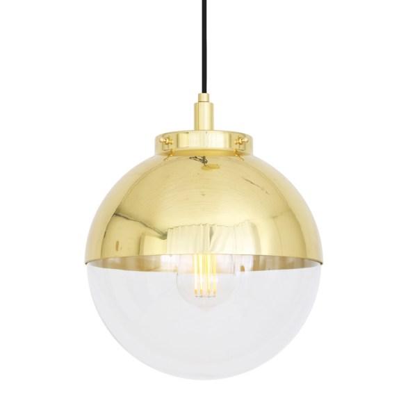 pendant light in the uk # 50