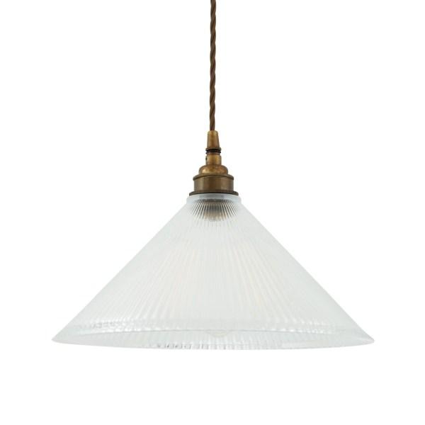 pendant light in the uk # 49