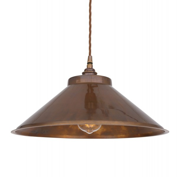 pendant light in the uk # 71