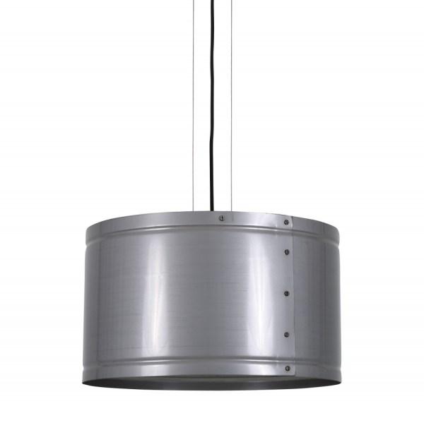 drum pendant lighting uk # 34