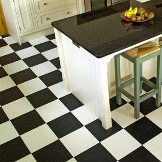 Home Entryway Floor   Home Style Slate Floor Tile Colors  HomeStyle Home Style Slate Floor Tile Colors checkered kitchen