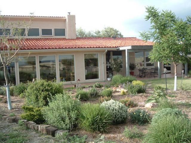 Homes Sale Pueblo Co