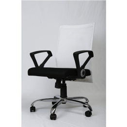 Executive office chair for office and study room