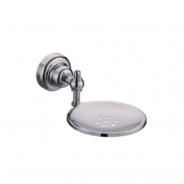 SS Soap Dish, Stainless Steel Soap Dish