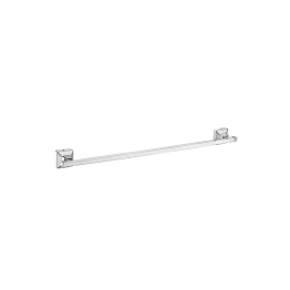 Lion Towel Holder Bars, Stainless Steel Bathroom Towel Rail - The Green Interio
