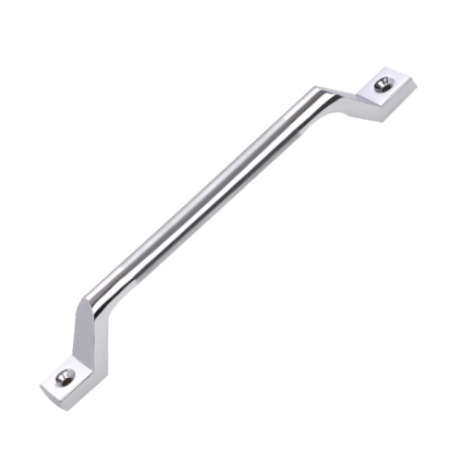 Zinc Cabinet Handle for modern home