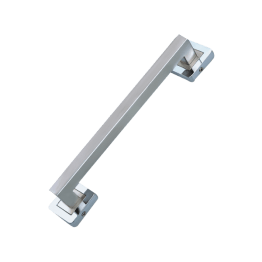 Ideal Stainless Steel Door Handle