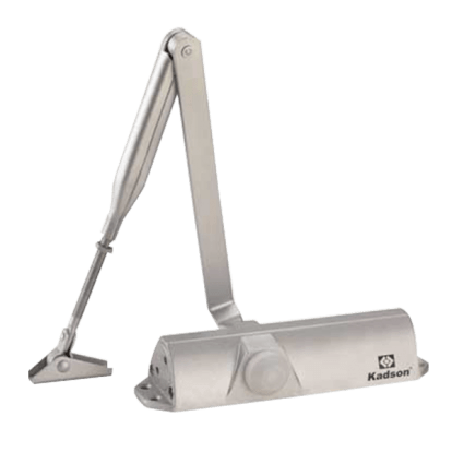 Self Closing Door Closer