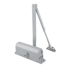 Kadson Door Closer