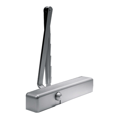 Entry Door Closer
