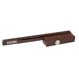 Surface Door Closer