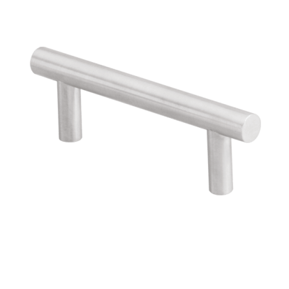 Handles - Cabinet Handle ss 304 For Kitchen Drawer - The Green Interio